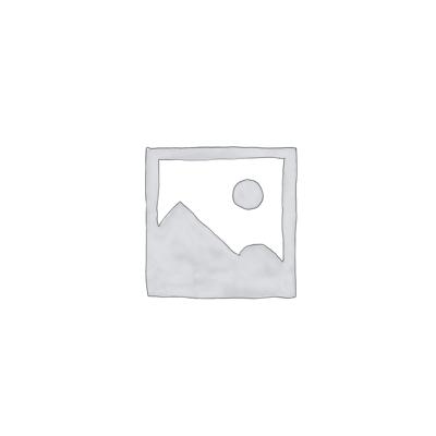 HYPER KOLESA SUPERLITE – 76mm/82A